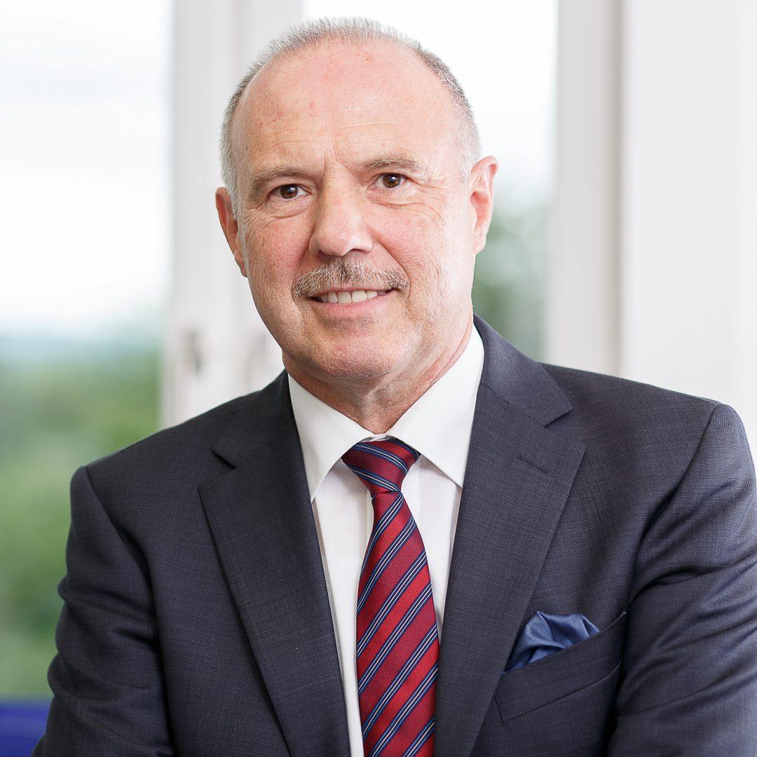 Edmund Haupenthal