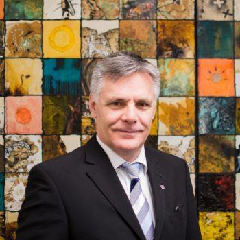 Heinz Pöhler