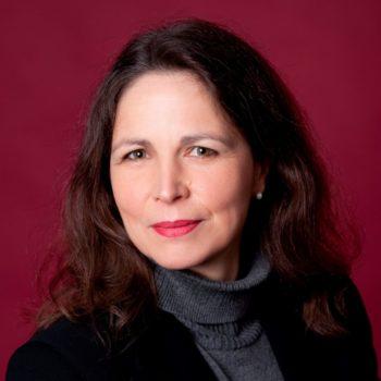 Ulrike Niethammer