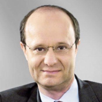 Michael Pels-Leusden