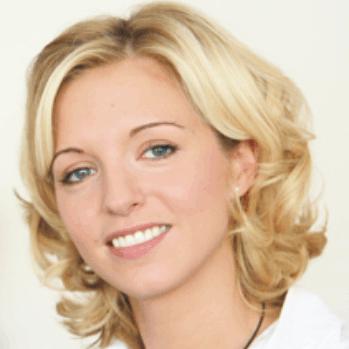 Stefanie Vossenkuhl