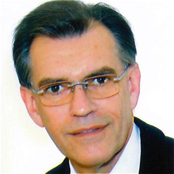 Dieter Zeller